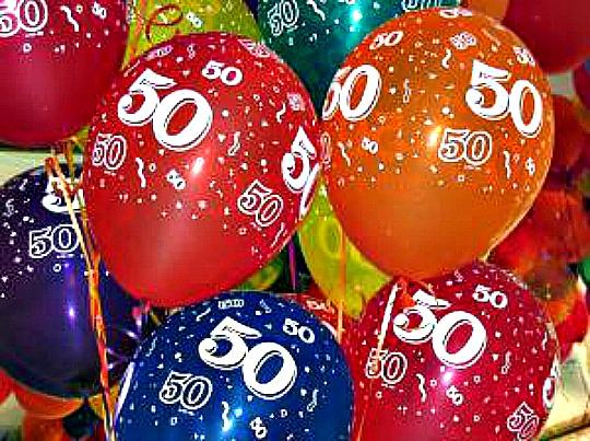 50th-balloons-