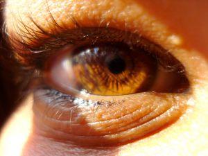 eye_for_detail