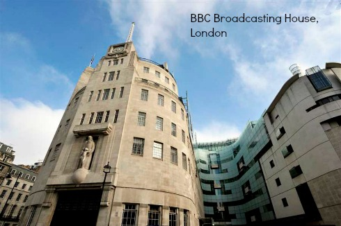 BBC broadcasting_house