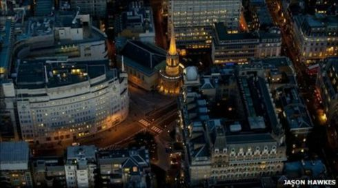 BBC picture