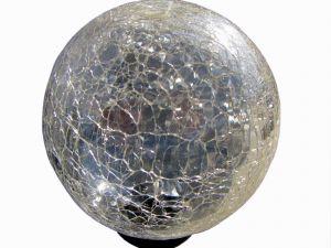 Crystla ball from Sailor John Stock xchange