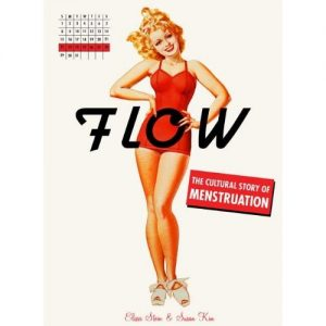 Flow- the book