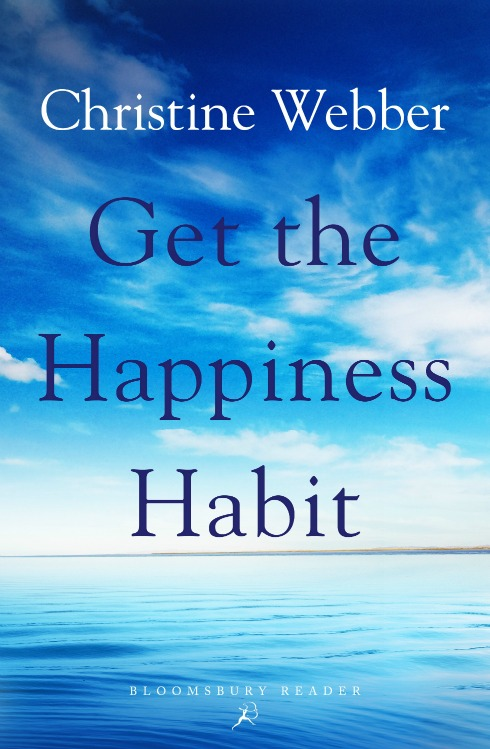 Get the Happiness Habit front (2)