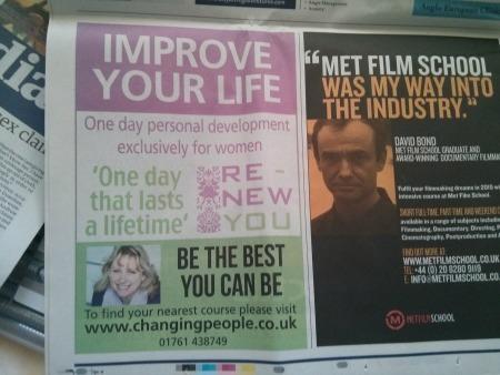 Guardian ad Jan 15 big