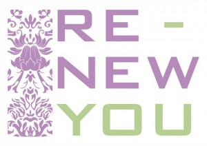 RE-NEW YOU LOGO_A4-02 sized for blog