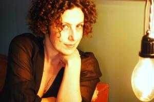SAM PHOTO 2010