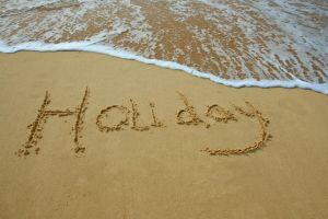 http://www.changingpeople.co.uk/img/_beach_holiday.jpg