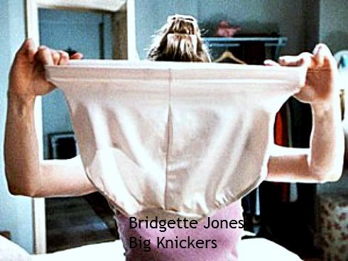 bridget-jones-knickers-