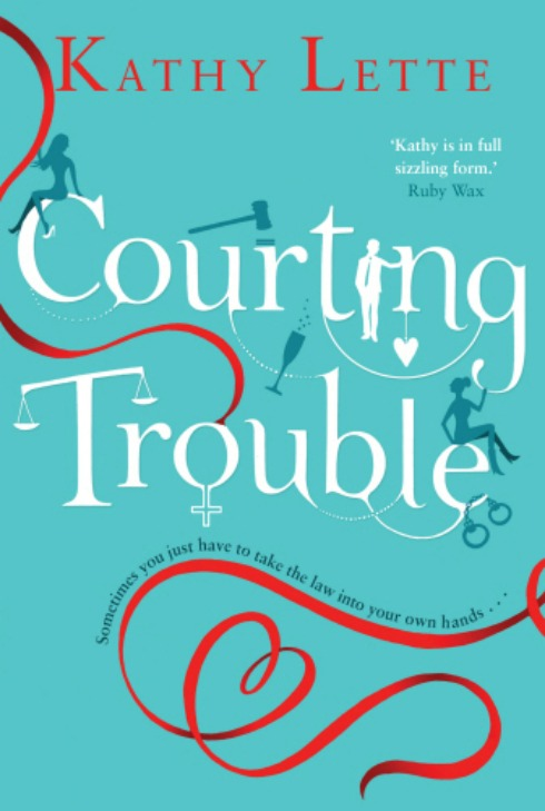 courtingtrouble