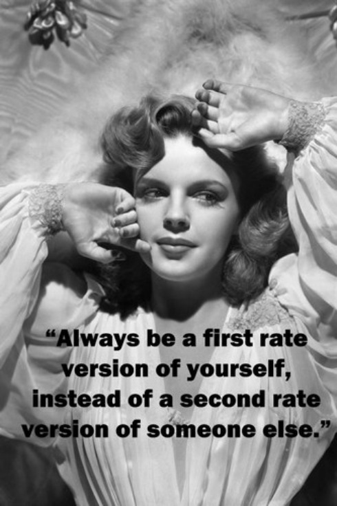 inspirational-quotes-judy-garland