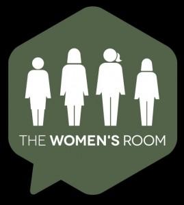 thewowmensroom
