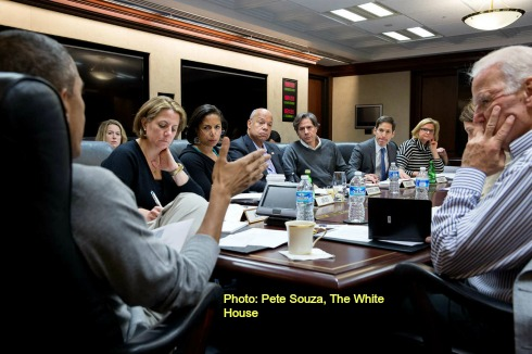 women-white-house